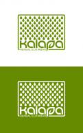 Logo & Huisstijl # 1048355 voor Logo   Huisstijl voor KALAPA   Herbal Elixirbar wedstrijd