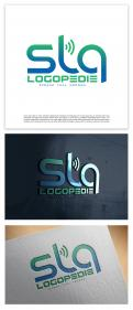Logo & stationery # 1229831 for New speech therapy practice contest