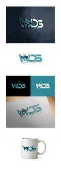 Logo & stationery # 965192 for Design a fresh logo for a new dive company! contest