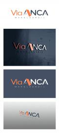 Logo & stationery # 937711 for Fresh appearance for profession with a dusty image contest