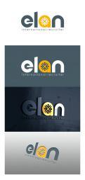 Logo & Huisstijl # 944935 voor logo  huisstijl en visitekaartjes voor een internationaal recruteringsbedrijf wedstrijd