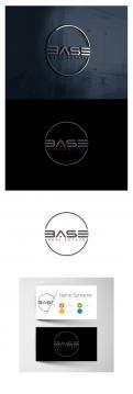 Logo & Huisstijl # 1029510 voor logo en huisstijl voor Base Real Estate wedstrijd