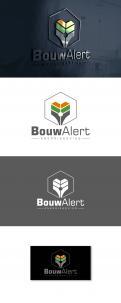 Logo & Huisstijl # 1198548 voor Nieuw logo   huisstijl ontwikkelen wedstrijd