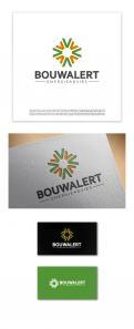Logo & Huisstijl # 1201056 voor Nieuw logo   huisstijl ontwikkelen wedstrijd
