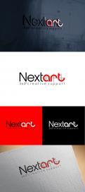 Logo & Huisstijl # 965325 voor Gezocht  Een veelzijdig en dynamisch logo voor productiehuis  wedstrijd