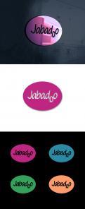 Logo & Huisstijl # 1034750 voor JABADOO   Logo and company identity wedstrijd