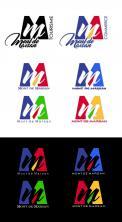 Logo et Identité  n°1030942