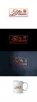 Logo & Huisstijl # 946377 voor Logo en huisstijl ontwerp voor een nieuw fast casual Latin fusion restaurant concept wedstrijd