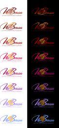 Logo & Huisstijl # 949990 voor Logo en huisstijl ontwerp voor een nieuw fast casual Latin fusion restaurant concept wedstrijd