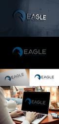 Logo & Huisstijl # 1131269 voor Ontwerp voor een IT bedrijf wedstrijd