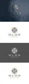 Logo et Identité  n°1042794