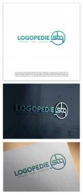 Logo & stationery # 1229998 for New speech therapy practice contest