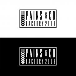 Logo et Identité  n°948707