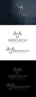 Logo & Huisstijl # 1130685 voor Design strak  modern logo  en een huisstijl voor consultancy bedrijf gebaseerd op historisch Frankisch symbool! wedstrijd