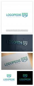 Logo & stationery # 1229699 for New speech therapy practice contest