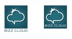 Logo & stationery # 602321 for Design a new logo (and stationery) for a cloud business software company   contest