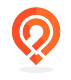 Logo et Identité  n°1149695
