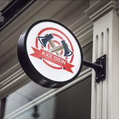 Logo et Identité  n°1152561