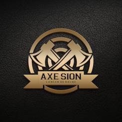 Logo et Identité  n°1152562