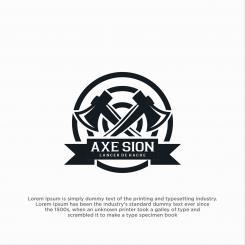 Logo et Identité  n°1152563