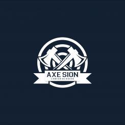 Logo et Identité  n°1152564