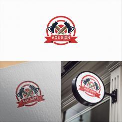 Logo et Identité  n°1152621