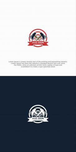 Logo et Identité  n°1152552