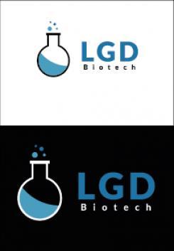 Logo et Identité  n°1195398