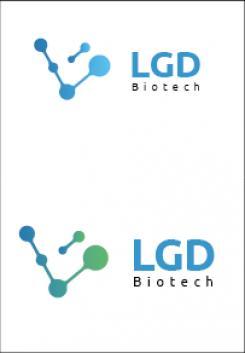 Logo et Identité  n°1195422
