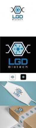 Logo et Identité  n°1195346