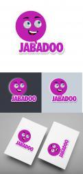 Logo & Huisstijl # 1035386 voor JABADOO   Logo and company identity wedstrijd