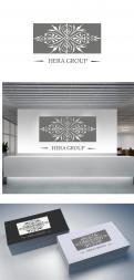 Logo & Corp. Design  # 952040 für Logo fur Family Office  Finanzbranche  Wettbewerb