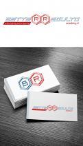 Logo & Huisstijl # 1071037 voor Logo en huisstijl voor de betterresultsacademy nl wedstrijd