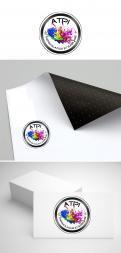 Logo et Identité  n°938518