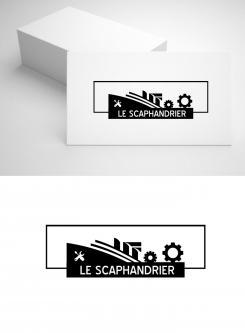 Logo et Identité  n°901810