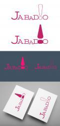 Logo & Huisstijl # 1034039 voor JABADOO   Logo and company identity wedstrijd