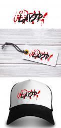 Logo et Identité  n°1042166