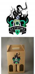 Logo et Identité  n°958419
