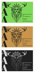 Logo et Identité  n°958133