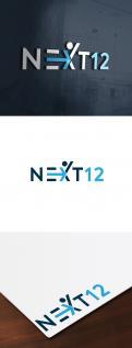 Logo & Huisstijl # 977460 voor Next12 wedstrijd
