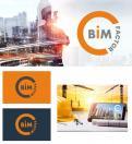 Logo & Huisstijl # 1169610 voor Minimalistisch ontwerp voor een bedrijf in de bouwsector wedstrijd