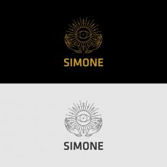 Logo & stationery # 1149800 for Create a beautiful companyname and a magnificent logo for my company so the magic can flow again! contest