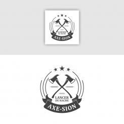 Logo et Identité  n°1151521