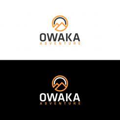 Logo et Identité  n°1149823