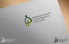 Logo & Huisstijl # 991551 voor Mind body connectie  mindset change  pijnvrij wedstrijd