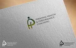 Logo & Huisstijl # 991552 voor Mind body connectie  mindset change  pijnvrij wedstrijd