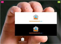 Logo & Huisstijl # 428517 voor Badkamerhuis.com Logo & Huisstijl voor Sanitairwinkel wedstrijd