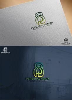 Logo & Huisstijl # 992506 voor Mind body connectie  mindset change  pijnvrij wedstrijd