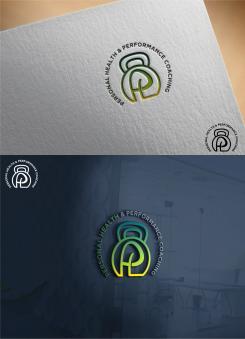 Logo & Huisstijl # 992508 voor Mind body connectie  mindset change  pijnvrij wedstrijd