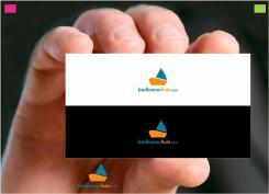 Logo & Huisstijl # 430226 voor Badkamerhuis.com Logo & Huisstijl voor Sanitairwinkel wedstrijd